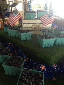 blueberries_in_the_market