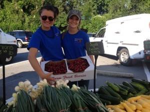 berryville farm market