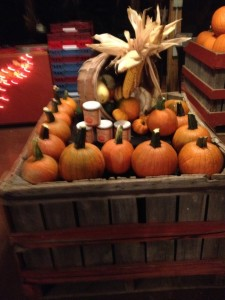 rsz pumpkins_small_in_market